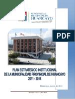 PEI2011-2014 (1) MPH.pdf