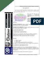 TEMA-Nº-25-3- EL ADJETIVO.docx