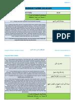 179524360-Tafsir-Jalalain-1-1-1.pdf