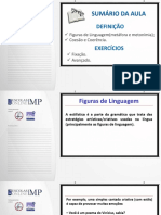 EsCOLAS DO mp - Aula 8.pdf