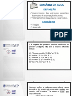 EsCOLAS DO mp - Aula 7.pdf
