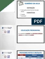 EsCOLAS DO mp - Aula 6.pdf