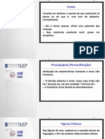 EsCOLAS DO mp - Aula 9.pdf