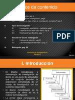 Eq_1_Tipos de investigación - carga.pptx