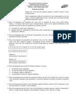 Lista_exercicios_03 - vetores (1)