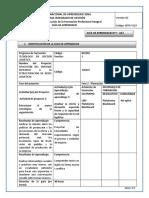 GFPI-F-019 Formato Guia de Aprendizaje AA7