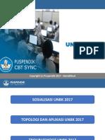 Sosialisasi dan Teknis UNBK 2017.pdf