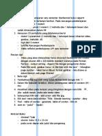 RINCIAN TUGAS LPP.docx