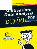 Multivariate_Data_Analysis_For_Dummies_CAMO.pdf