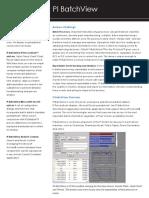PI Batch.pdf