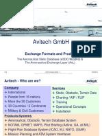 07_day1_exhibition_-_avitech