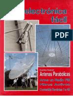 Electrónica Fácil 40 - Mejía.pdf