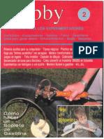 Hobby 2.Experimentos, juegos, remedios caseros, magia, pasatiempos.pdf