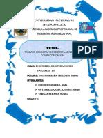 TRABAJO-MONOGRAFICO-DE-LA-MAQUETA-DE-DESTILACION-DE-BATCH.docx