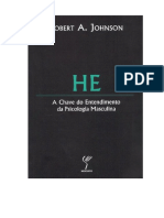 Robert-A.-Johnson-HE-A-Chave-do-Entendimento-da-Psicologia-Masculina-bySONAM48.pdf