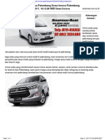 Rental_Mobil_All_New_Innova_Palembang_Sewa_Innova_Palembang_By_A.pdf