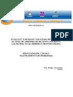 4.2 EvaluaciondelDiagnosticoparadeterminarelniveldeAprendizajedeLenguaEscritayMatematicas.1y2.pdf