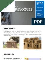 REVOQUES-info