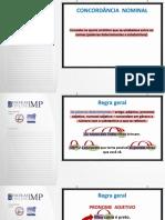 EsCOLAS DO mp - Aula 23.pdf