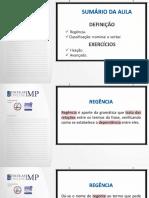EsCOLAS DO mp - Aula 21.pdf