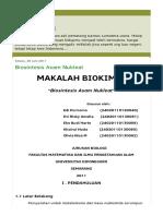 Biosintesis Asam Nukleat.html