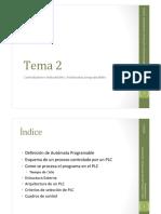 Automatas Programables(RyA Mva)