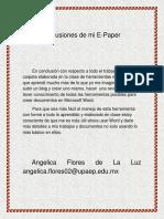 Conclusiones de mi E-paper MPB.docx