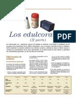 Edulcorantes II.pdf