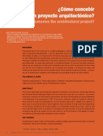 Cómo concebir un proyecto arquitectónico - ArquiLibros - AL.pdf