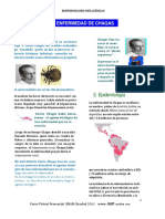 ENFERMEDAD DE CHAGAS - PLUS medica.pdf