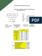 SUELOS 1 - calulo e interpretacion.docx