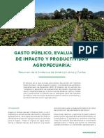 Lectura_Semana_1._Unidad_4._Gasto_publico_y_eval_impacto.pdf