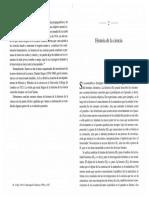 Historia de la ciencia.pdf