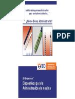 Aparatos para administrar insulida 7p.pdf