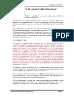 II PRACTICA  DE LABORATORIO CAPILARIDAD.docx