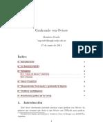 Graficando_con_Octave_alumnos-notas.pdf
