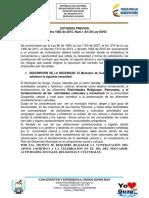 ESTUDIOS  PREVIOS DÏA DEL EDUCADOR.docx