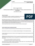 BERSAMIN.pdf