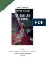 FultonJSheen-ElGalileoEterno.pdf