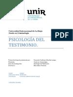 PsicologiadelTestimonio.pdf