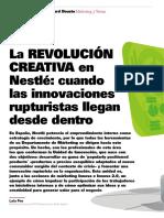 60-66 La Revolucion Creativa en Nestle-2