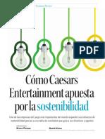 70-82_Caesars_hdbr227.pdf