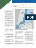 162519100-Taladros-Largos.pdf