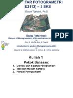 001_Wk1.pdf