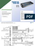 c6-01 Rm-601 Rm-718 Service Schematics v2.0