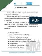 dicas_apresentacao_seminario