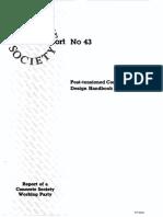 Formwork Design.pdf