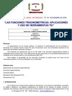 sen, cos y tan APLICACIONES.pdf