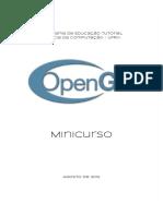 opengl-p1