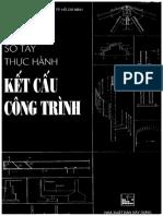SO TAY KET CAU.pdf